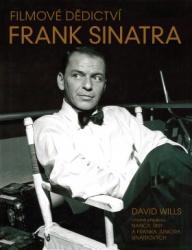Filmové dědictví - Frank Sinatra