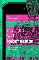Kybernemoc