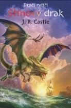 Stínový drak