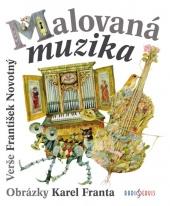 Malovaná muzika