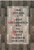 Libri Civitatis V.