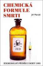 Chemická formule smrti