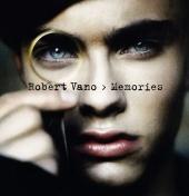 Robert Vano - Memories