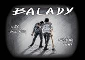 Balady (komiks)