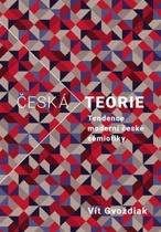 Česká teorie