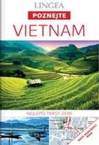 Poznejte - Vietnam