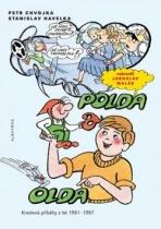 Polda a Olda 2