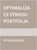 Optimalizace výnosu portfolia cenných papírů z daňového pohledu