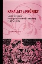 Paralely a průniky