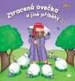 Ztracená ovečka a jiné příběhy