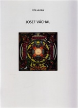 Josef Váchal