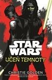 Star Wars - Učeň temnoty