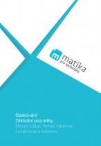 Matika pro spolužáky: Základní poznatky - učebnice
