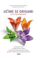 Učíme se origami