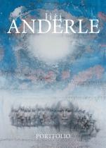 Jiří Anderle: Portfolio