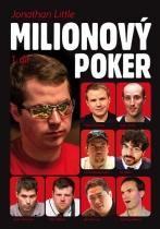 Milionový poker, 1. díl
