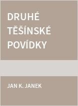 Druhé Těšínské povídky