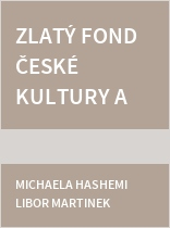 Zlatý fond české kultury a jeho proměny