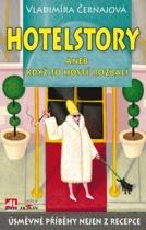 Hotelstory