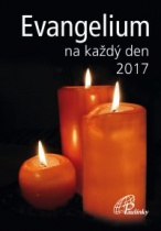 Evangelium na každý den 2017