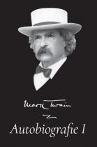Mark Twain - Autobiografie I.
