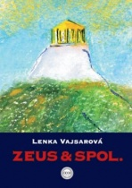 Zeus a spol.