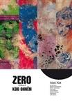 Zero 4 - Kdo ohněm