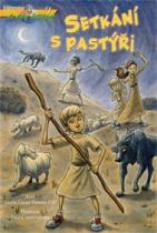 Setkání s pastýři