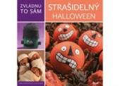 Zvládnu to sám: Strašidelný Halloween