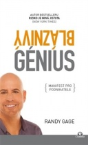 Bláznivý génius
