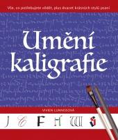 Umění kaligrafie
