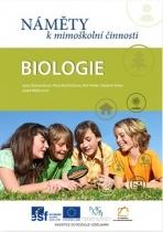 Náměty k mimoškolní činnosti - biologie