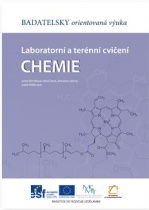 Náměty k mimoškolní činnosti - chemie