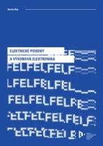 Elektrické pohony a výkonová elektronika
