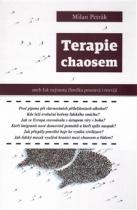 Terapie chaosem
