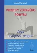 Principy zdravého pohybu