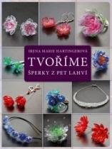 Tvoříme šperky z PET lahví