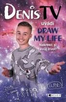 DenisTV uvádí Draw My Life