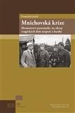 Mnichovská krize