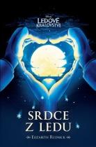 Ledové království: Srdce z ledu