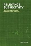 Relevance subjektivity