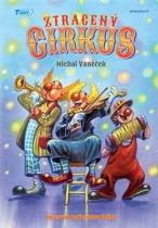 Ztracený cirkus