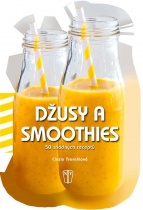 Džusy a smoothies