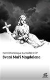 Svatá Maří Magdalena