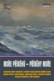 Moře příběhů – příběhy moře