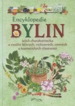 Encyklopedie bylin