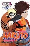 Naruto: Kakaši versus Itači