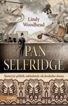 Pan Selfridge
