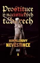 Prostituce v nacistických táborech