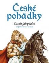 České pohádky / Czech fairy tales